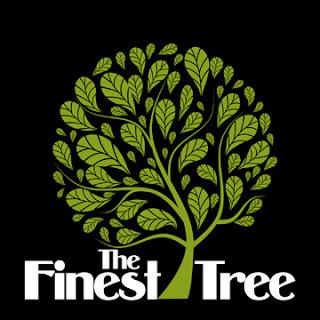 the finest tree.jpg