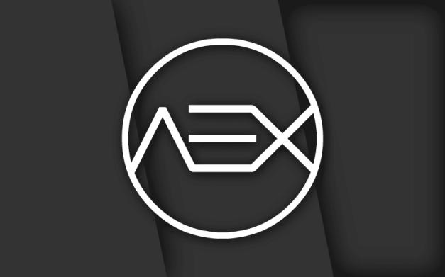 Xiaomi | ALVAZETTU